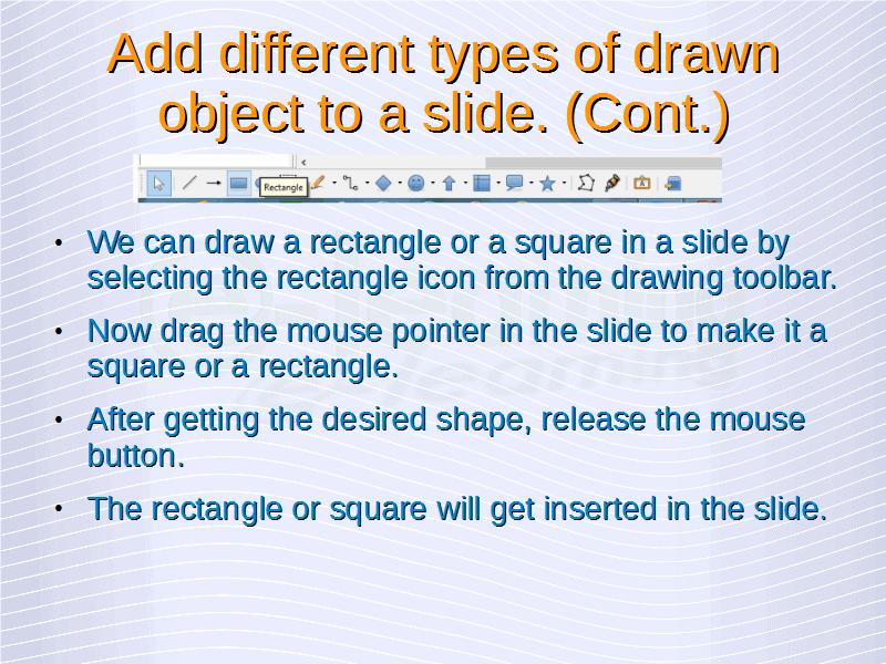 Ch 5 Draw (79)