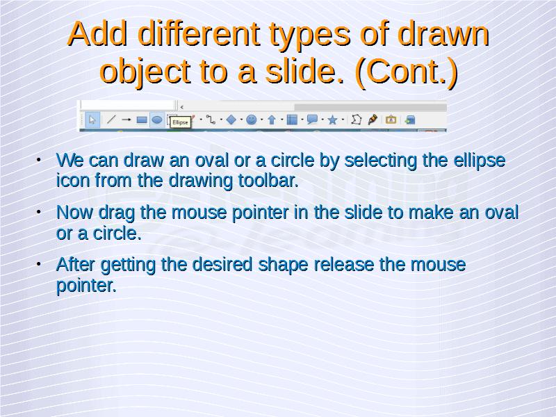 Ch 5 Draw (84)