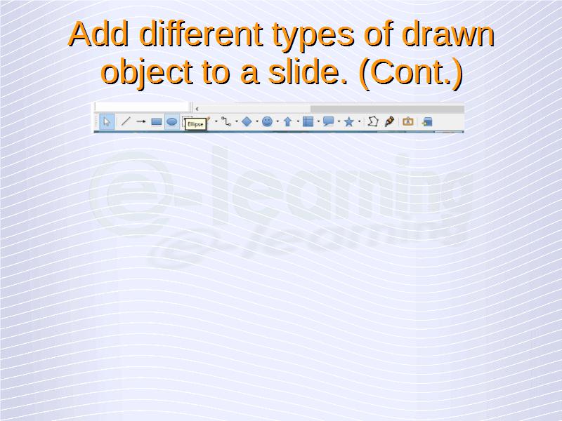 Ch 5 Draw (87)