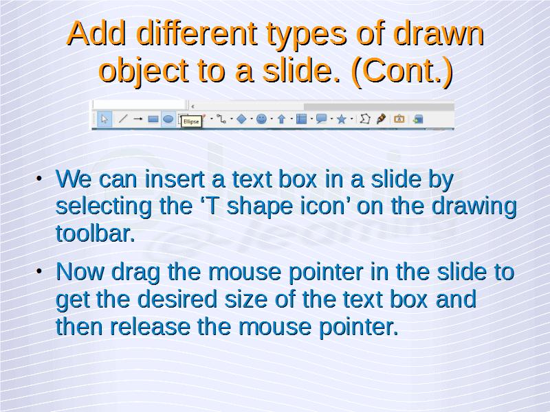 Ch 5 Draw (89)
