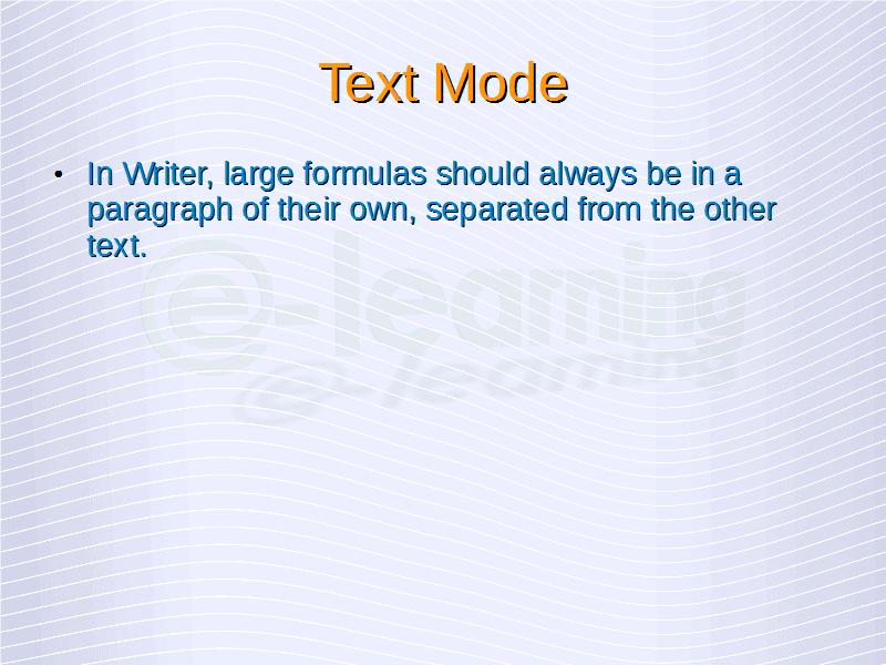 Math (307)