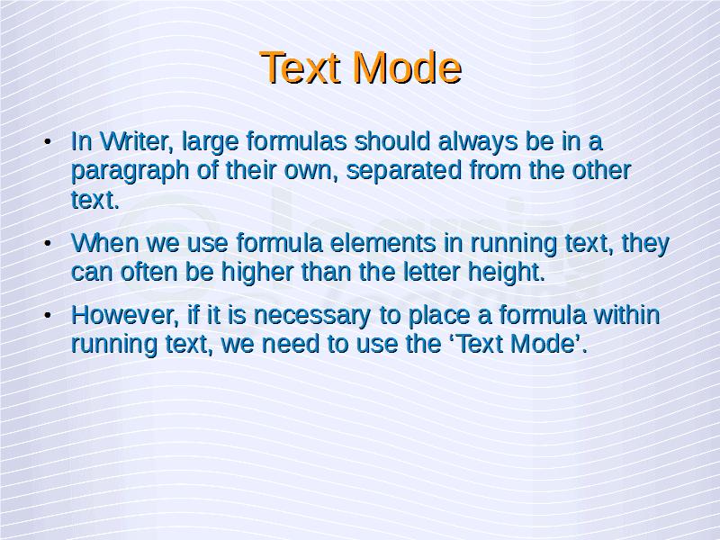 Math (309)