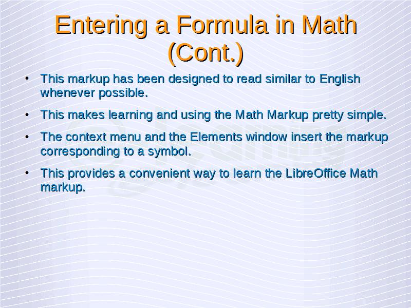 Math (76)