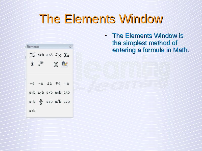 Math (82)