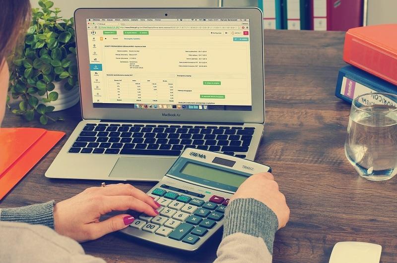 Wertvolle Tipps zum Einstieg in die Kostenrechnung