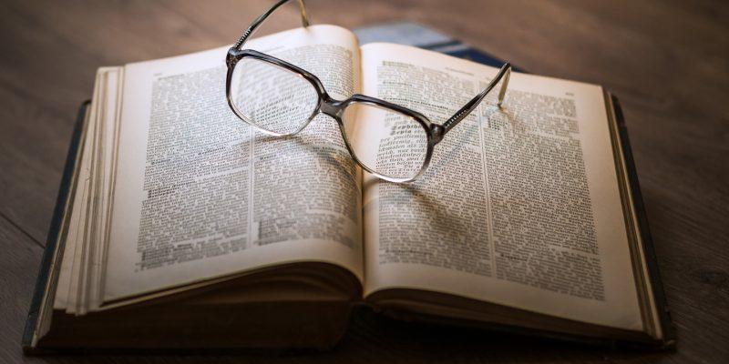 Padre Ricco Padre Povero di Robert T. Kiyosaki: Recensione Libro