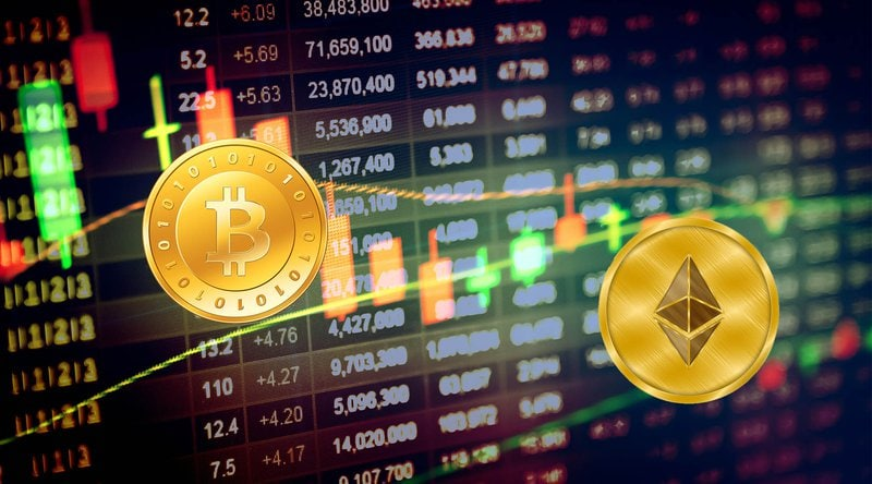 anonymous cryptocurrency exchanges