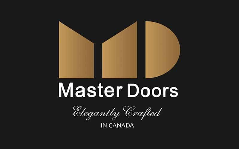 Master Doors
