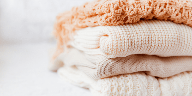 Tips for Organizing Your Seasonal Clothing Swap