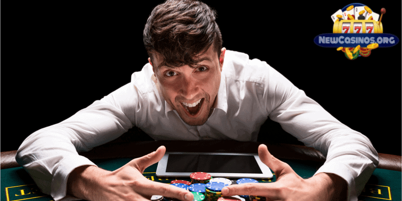 Pros and Cons of Online Casino Bonuses