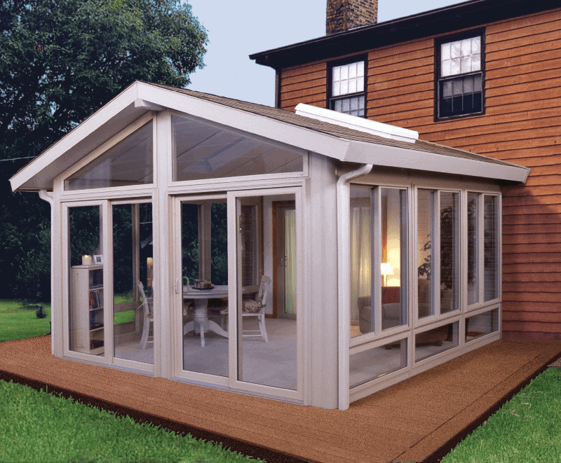 THINGS TO CONSIDER BEFORE INSTALLING PORCH ENCLOSURE SYSTEMS