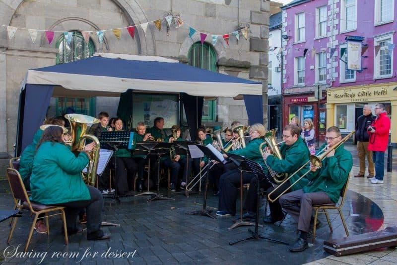 Cashel Festival-5