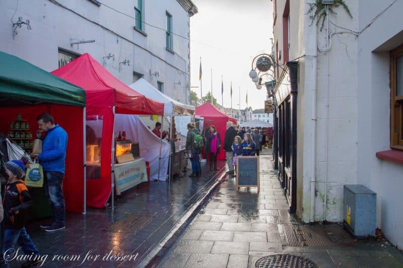 Cashel Festival-7