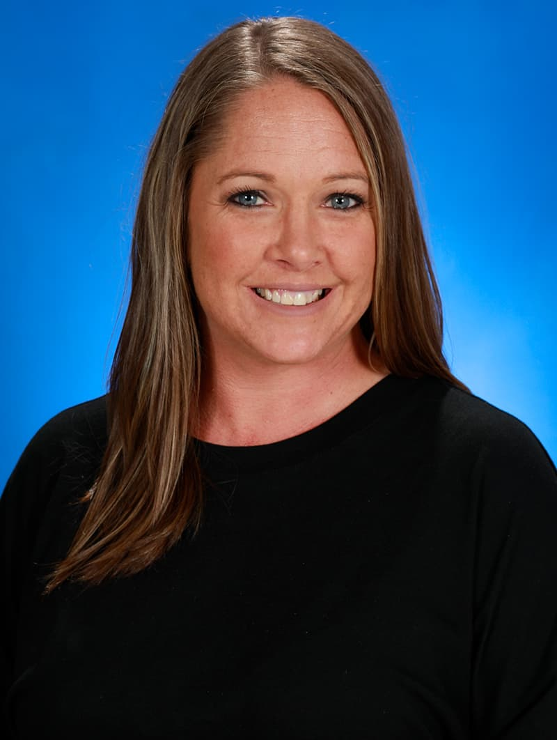 Amber D. Towe, APRN, PMHNP-BC