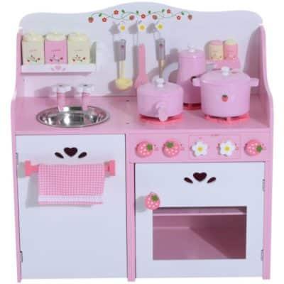top accessori per cucina bambini