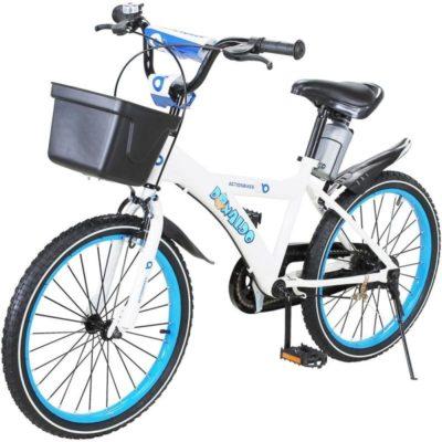Migliori bici 20 pollici