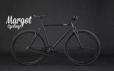 Offerte bici fixed