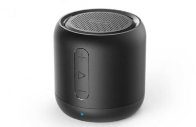 offerta casse bluetooth potenti