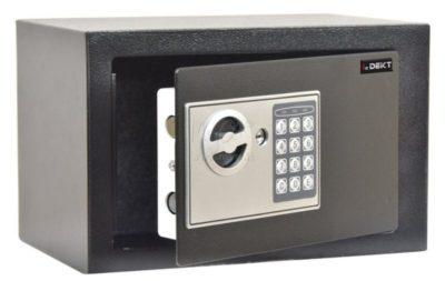 prezzi casseforti ufficio sicurezza
