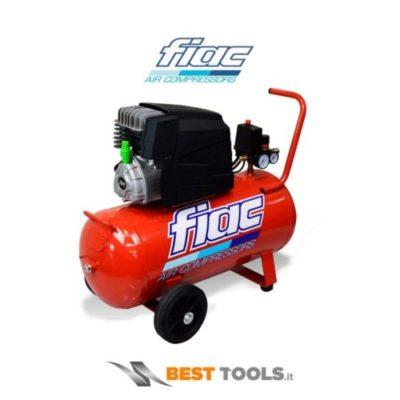 Miglior compressori FIAC