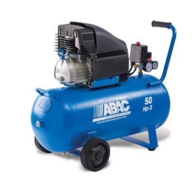 Classifica compressori elettrici: recensioni, offerte, guida all' acquisto di Settembre 2019