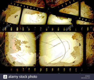 prezzi cornici film