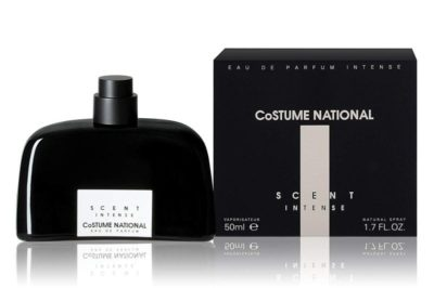 Ottimo costume national scent intense