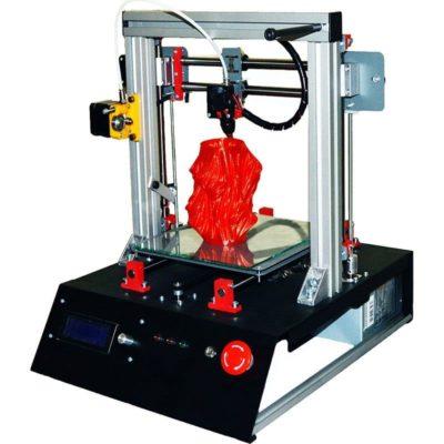 prezzi kit stampante 3d