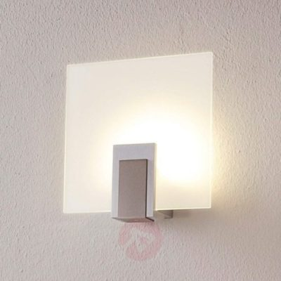 prezzi lampade da parete
