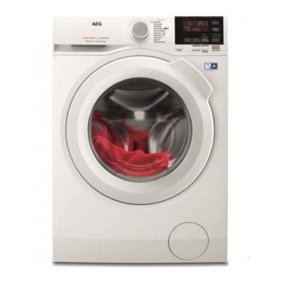 Classifica lavatrici 20 kg: opinioni, offerte, scegli la migliore