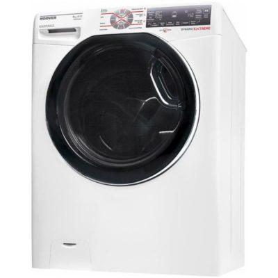Miglior lavatrice hoover