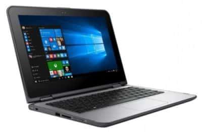 sconto notebook computer