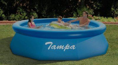 piscina gonfiabile prezzi