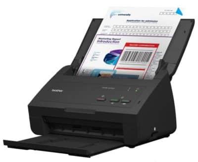 migliori modelli scanner fronte retro automatici