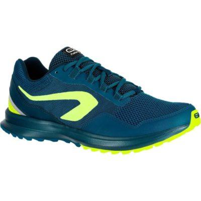 scarpe jogging uomo offerte