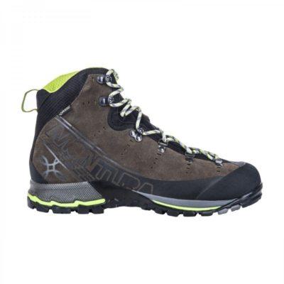 scarpe trekking uomo prezzi