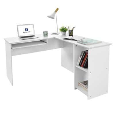 Scrivanie IKEA: le migliori, opinioni, offerte, guida all' acquisto di Settembre 2019