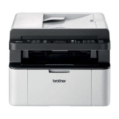 Miglior stampante brother