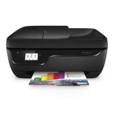 Offerte stampante inkjet