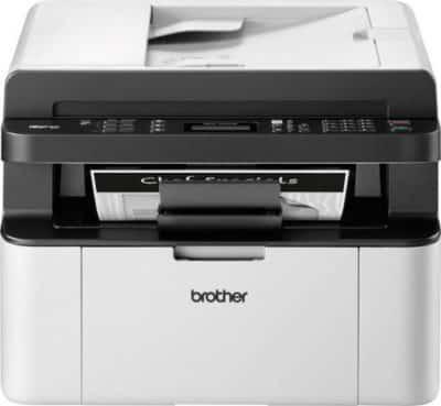 Top stampante laser multifunzione