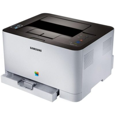 Top stampante laser samsung