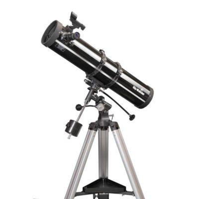 🔭Migliori telescopi Skywatcher: opinioni, offerte, scegli il migliore!