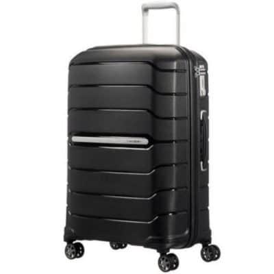 offerta valigie Samsonite