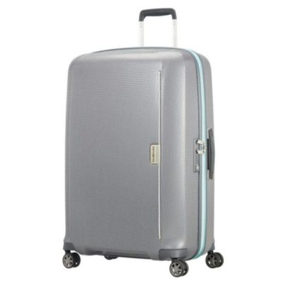 offerta valigie grandi