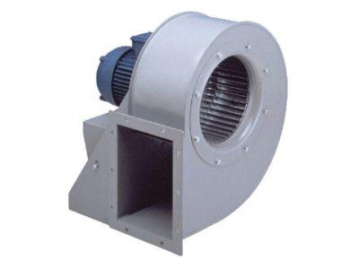 🌬️Classifica migliori ventilatori radiali: opinioni, offerte, la nostra selezione