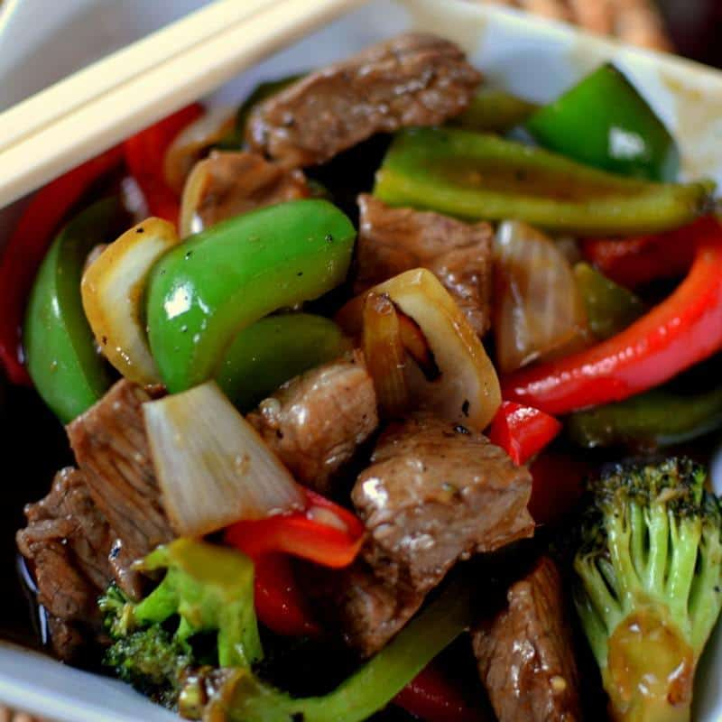 spicy-beef-pepper-stir-fry