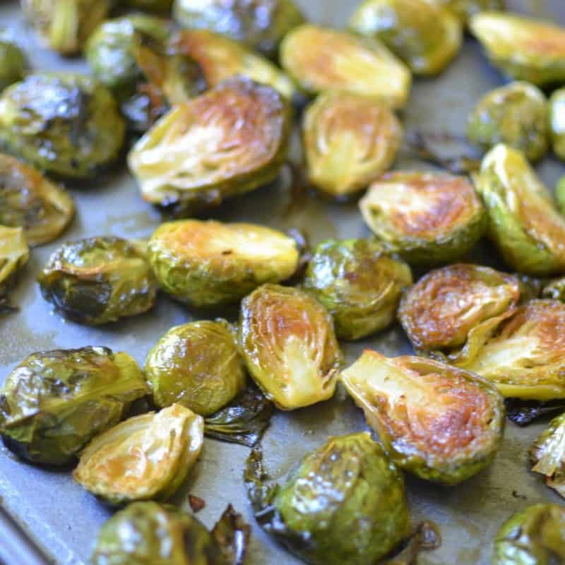 roasted-honey-mustard-brussels-sprouts-2