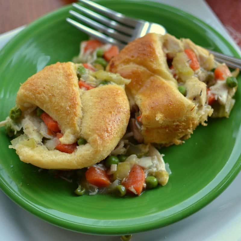 mini-chicken-pot-pies