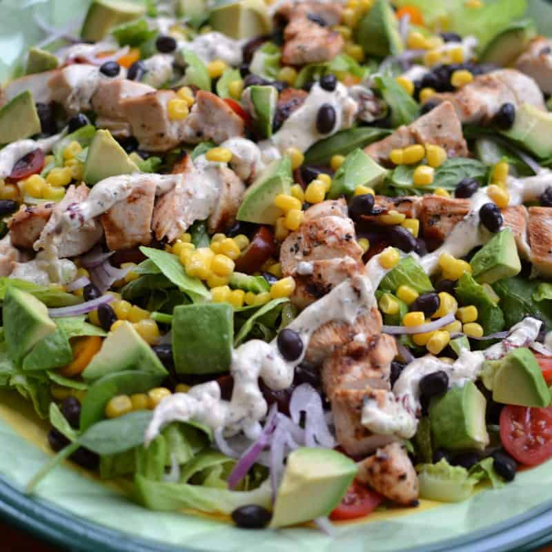 grilled-chicken-southwest-chopped-salad-6