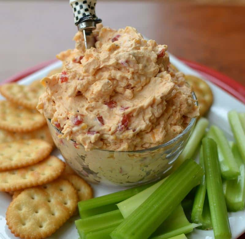 quick-southern-pimento-cheese-3